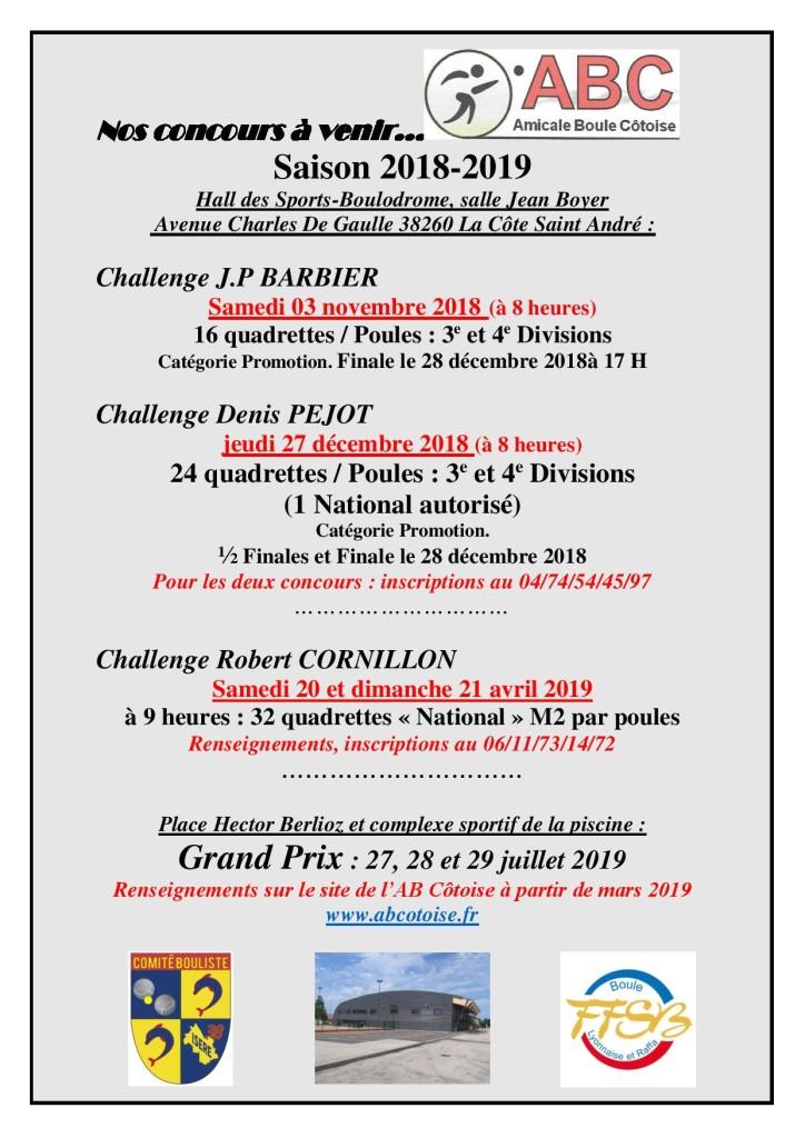 Programe-des-Concours-2018-2019-amicale-boule-cotoise
