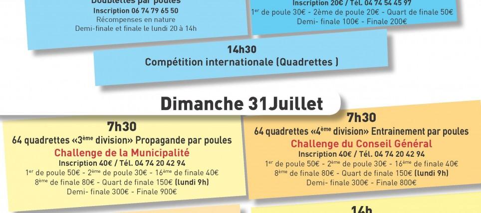 Affiche_amicale_boule_cotoise_113_grand_prix