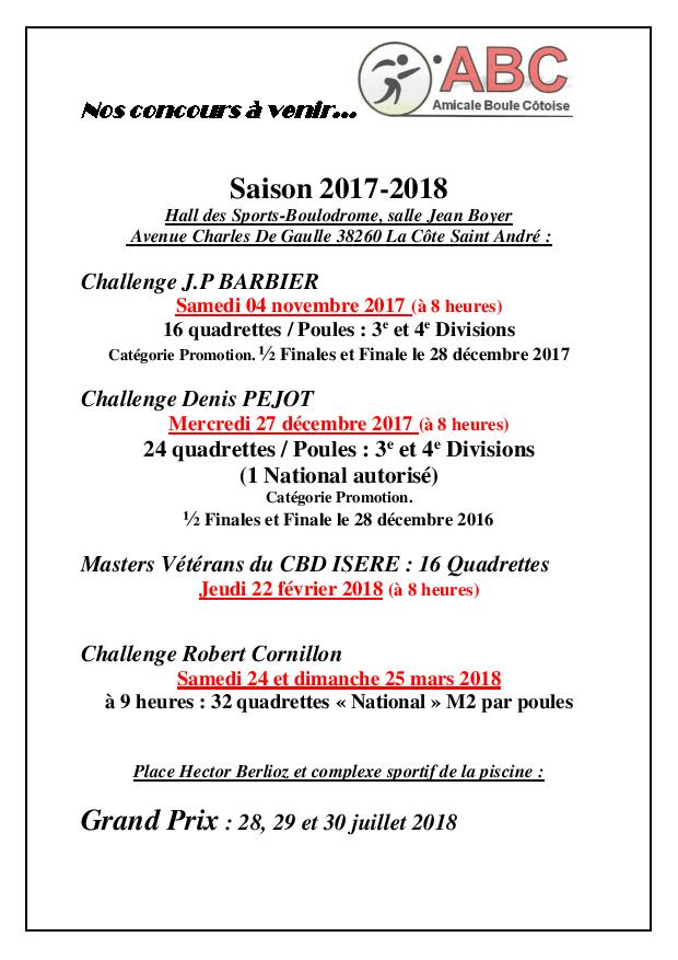 programme-concours-saison-2017-2018